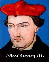 portrat-georg-3-20